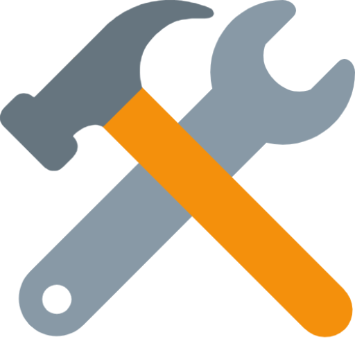 MDiGi.tools
